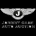Johnny Cash Auto Auction